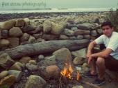 Free Arrow Photography