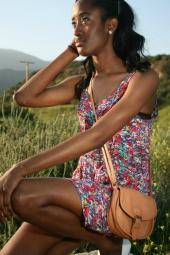 Jasmyn Lovely