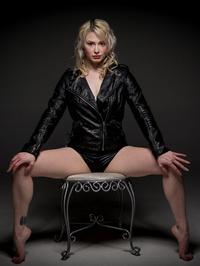 Erik Sharar Photography