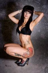 Emilee Dee