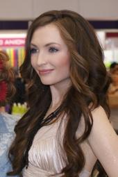 Adriana Gonta