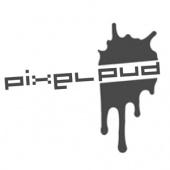 PixelPud