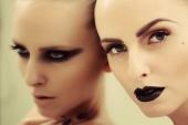 Mika Makeup