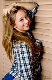 ChloeNelly