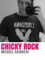 Chicky Rock