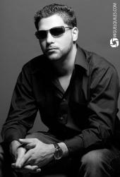 Guillo Gonzalez