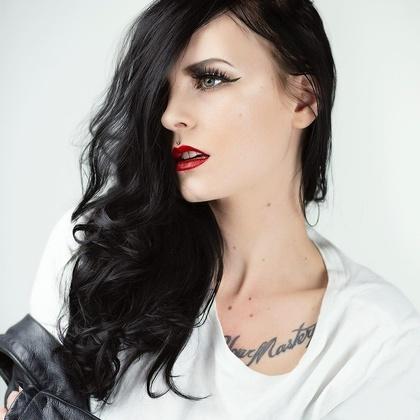Lindsey McMurray Lewis