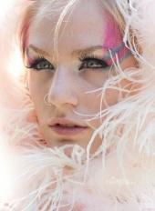 Becca Price Makeup Art