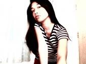 Lexi Gonzales
