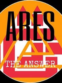 Ares Pelaiah