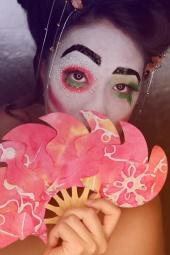 Kikiyana Cosmetic Art