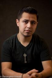 Chris Estrada Photo