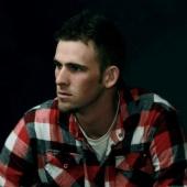 Justin Lomker