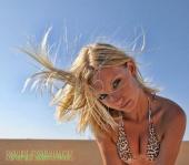 Heather Paradise