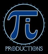 Pi Productions