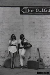 Jazzy K Films