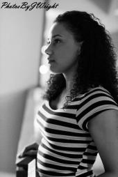 Brianna N0el