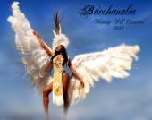 Bacchanalia UK