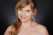Kristie Jane Make-Up