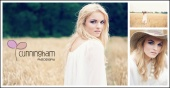 CunninghamPhotography