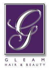 Gleam Hair Studios