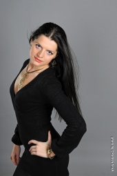 Lili Mari