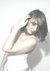Beatrice Elena S
