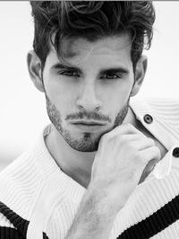 Adrien Marchetti