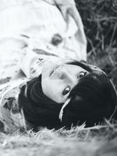 P N Photography