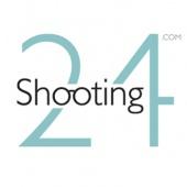 Shooting24