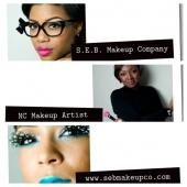 SEB Makeup Company