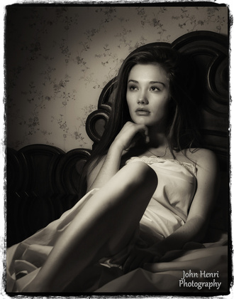 John Henri Photography