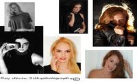 silkyphotography