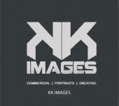KK Images