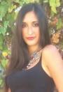 Talisa Yasmine