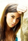 Cassandra Salokangas