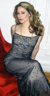 Kimberly Diaz
