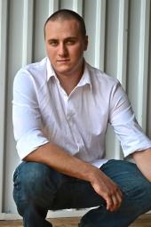 Cody J Partridge