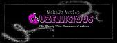 Guzellicious
