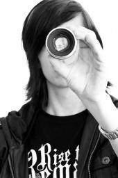 Maru Photography BB