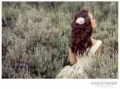 Kaysha Weiner Photo