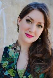 Melissa Grace MUA