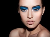 Paula Zim Makeup Artist