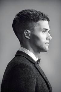 Jason Macphee