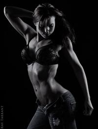 Ray Tarrant Photography