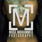 Muse Mohammed
