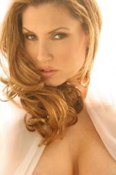 Sexy Jamie Lynn