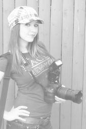 Amy Sudbeck