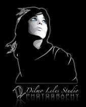 Dilmo Leles