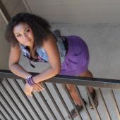 Eitwanda Moore